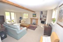 5 bed property in Smallridge, Axminster...