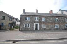 3 bedroom property in Old Brewery Court...