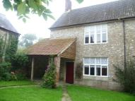 1 bedroom property to rent in The Annexe ...