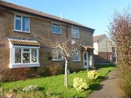 2 bed house to rent in Crib Close , Chard ...