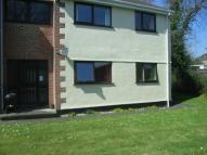 Studio flat to rent in Bubwith Close, , Chard