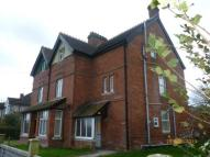 semi detached property in Crimchard, Chard...