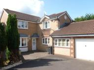 property to rent in Redstart Road, , Chard
