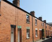 property in Holly Terrace, , Chard