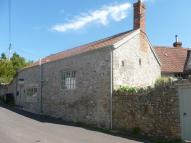 2 bedroom property to rent in Dairy Cottage...
