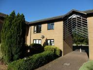 1 bed Flat to rent in Avocet Mews, Rendlesham...