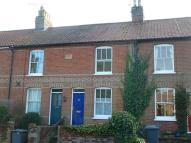 house to rent in Ipswich Road, Woodbridge