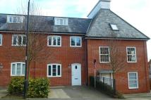 Maisonette to rent in Sutton Heights...