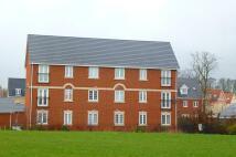 2 bedroom Flat in Aspen Court, Rendlesham...