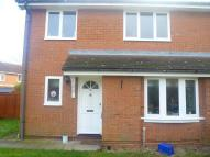 2 bed house in Essex Way, Ipswich