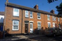 4 bed Terraced house in Great Whip Street...