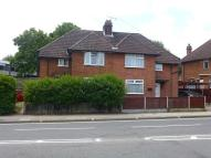 1 bedroom house to rent in Hadleigh Road, Ipswich