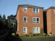 2 bed Flat in St Edmunds Road, Ipswich