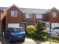 1 bed house in Millfield Gardens...