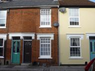 house to rent in Norfolk Road, Ipswich