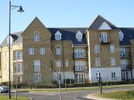 2 bed Flat in Mansbrook Boulevard...