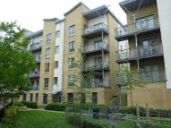 1 bedroom home in Yeoman Close...