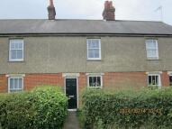 2 bedroom house in Orchard Lands, Burstall...