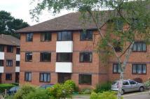 2 bedroom Flat in Oakstead Close, Ipswich