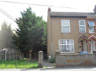 Wherstead Road property