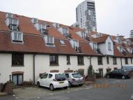 1 bedroom home to rent in Stokebridge Maltings...