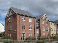 Apartment in Palmerston Road, Ipswich