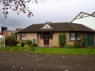 1 bed Bungalow to rent in Fletcher Close, Barham...
