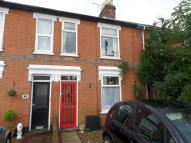 2 bedroom home in Freehold Road, Ipswich