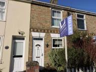2 bed Terraced house to rent in The Grove, Henley Road...