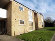 Flat to rent in Angel Street, Hadleigh...