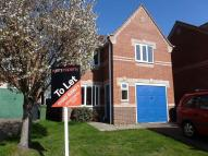 3 bedroom property in Ash Close, Hethersett