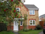 3 bedroom property in Marston Moor, Norwich