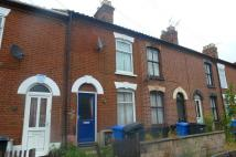 3 bed home to rent in Silver Street, Norwich