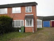 house to rent in Park Close, Hethersett