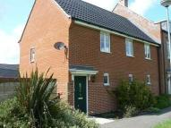 new Flat to rent in Marauder Road, Norwich