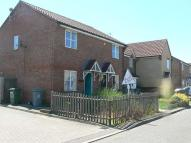 2 bedroom property in The Fallows...