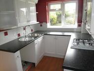 house to rent in Alder Close, Mulbarton...
