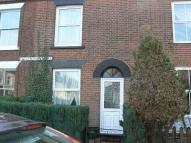 3 bed home to rent in Cricket Ground Road...