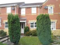 2 bed home in Wensum Walk, Norwich