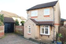 5 bed home in Dersley Court, Norwich