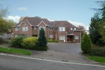 1 bed Flat to rent in River Green Court...