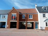 Flat to rent in Marconi Drive...
