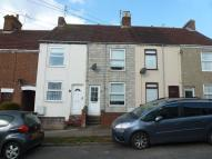 2 bedroom house in Moyes Road, Oulton Broad...