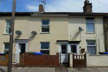 property to rent in Tonning Street, Lowestoft