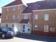 Rushton Drive Flat to rent