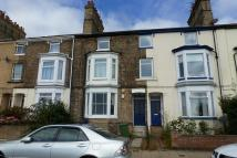 5 bed home to rent in Marine Parade, Lowestoft