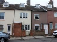 3 bedroom home to rent in Queens Road, Lowestoft