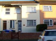 3 bed property to rent in Clemence Street...