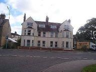 1 bed Flat in Cornerways, Lowestoft