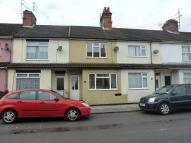 property to rent in Sandringham Road...